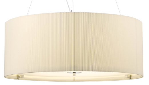 extra large drum lamp shades up to 2m imperial lighting. Black Bedroom Furniture Sets. Home Design Ideas